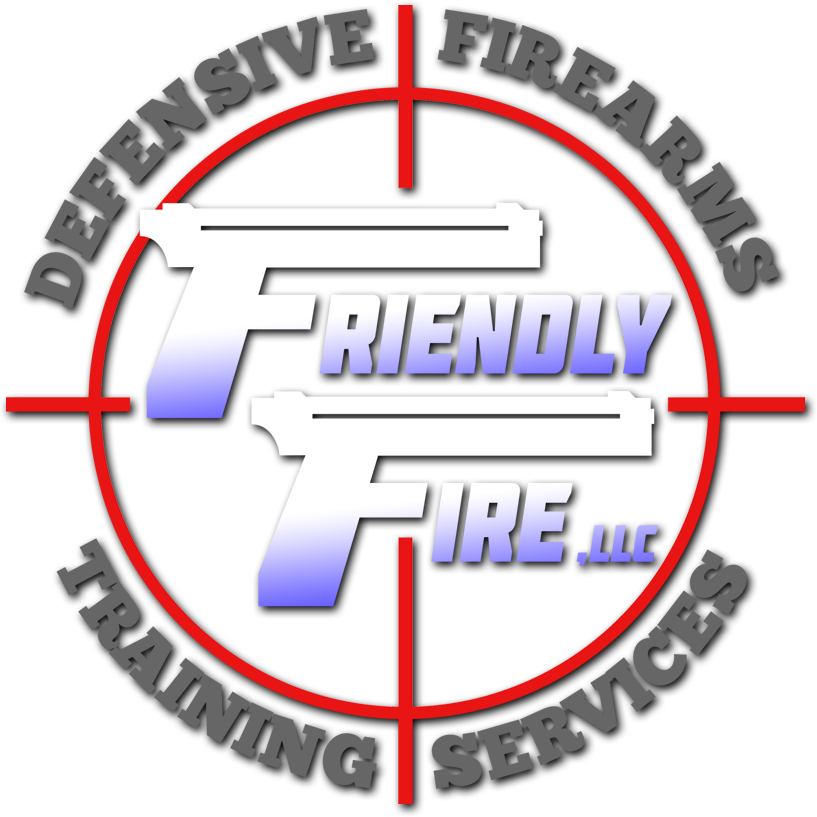 Friendly Fire, LLC